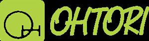 junkudotour2016_ohtori