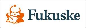 junkudotour2016_fukusuke