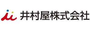 junkudotour2017_imuraya